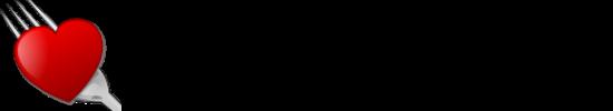 Dr. Deena Solomon Logo