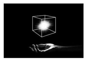 The Black Box - Decision Making - blog post by Dr. Deena Solomon